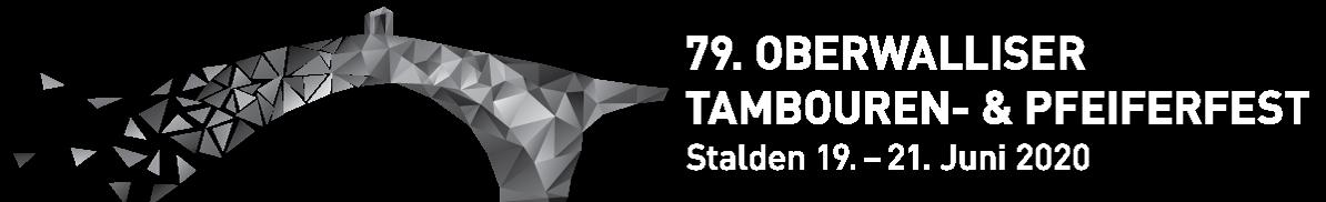 TPV Stalden