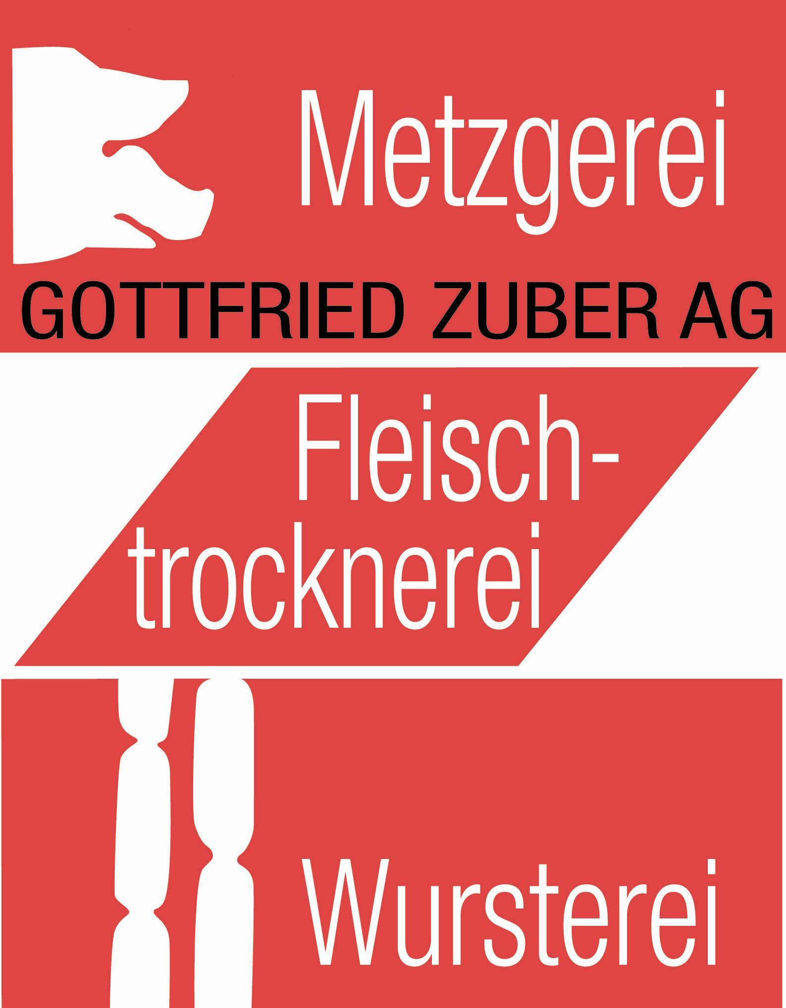 Zuber_Logo Z-Rot